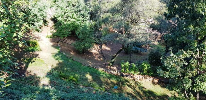 Vente maison / villa Eccica-suarella 390000€ - Photo 29