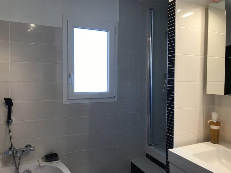 Verkoop  huis Arles 269000€ - Foto 6
