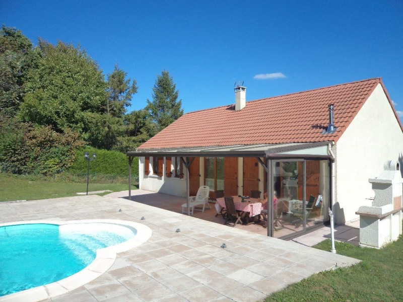 Vente maison / villa Tilques 229 000€ - Photo 1