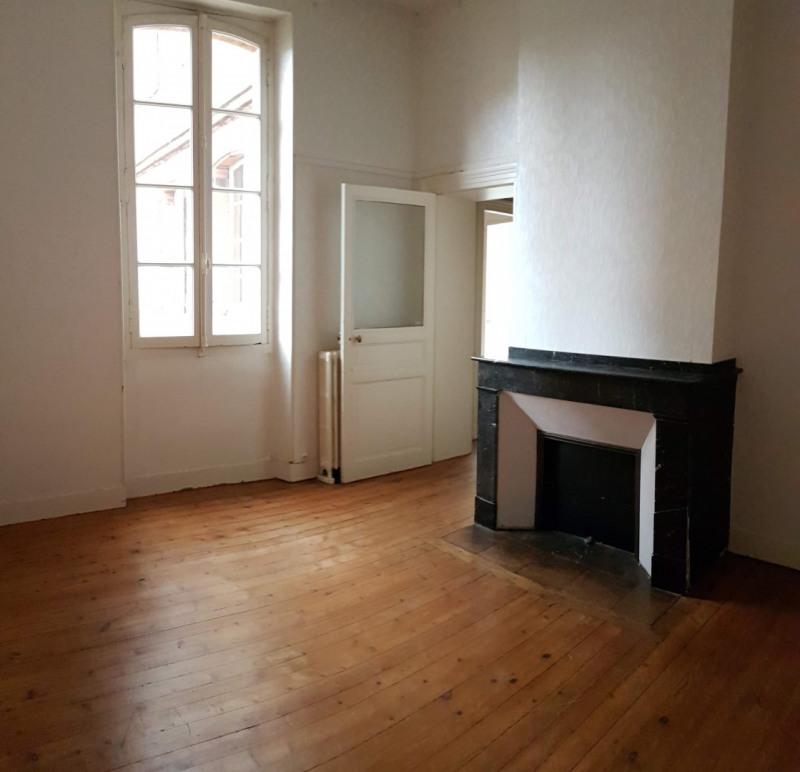 Vendita appartamento Toulouse 707000€ - Fotografia 8