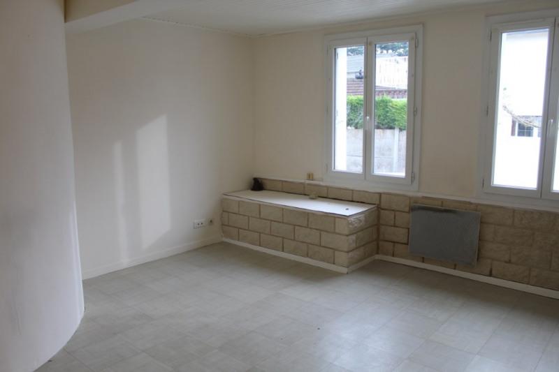 Vente maison / villa Le mesnil esnard 116000€ - Photo 4