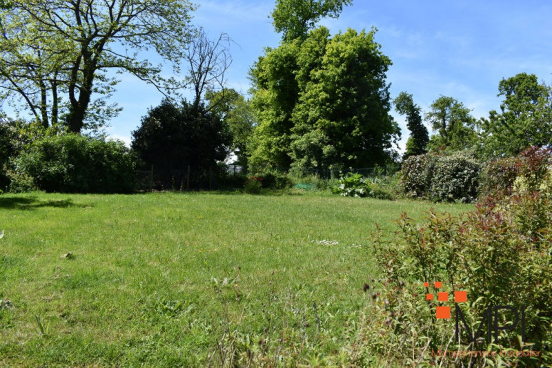Vente maison / villa Treverien 219 450€ - Photo 11