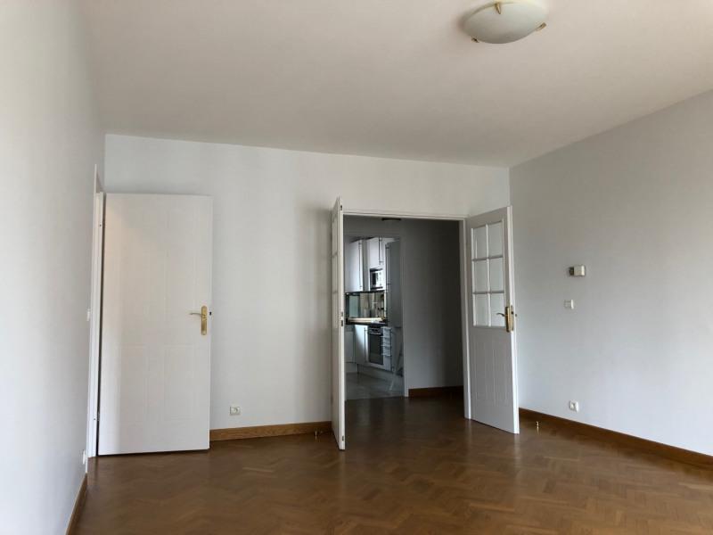 Rental apartment Paris 16ème 2100€ CC - Picture 5