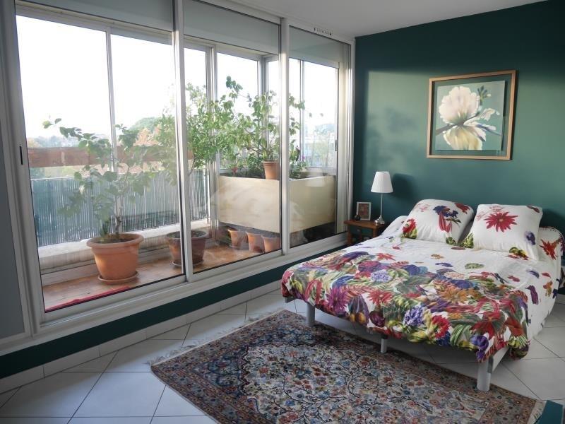 Vente appartement Aix en provence 469000€ - Photo 7
