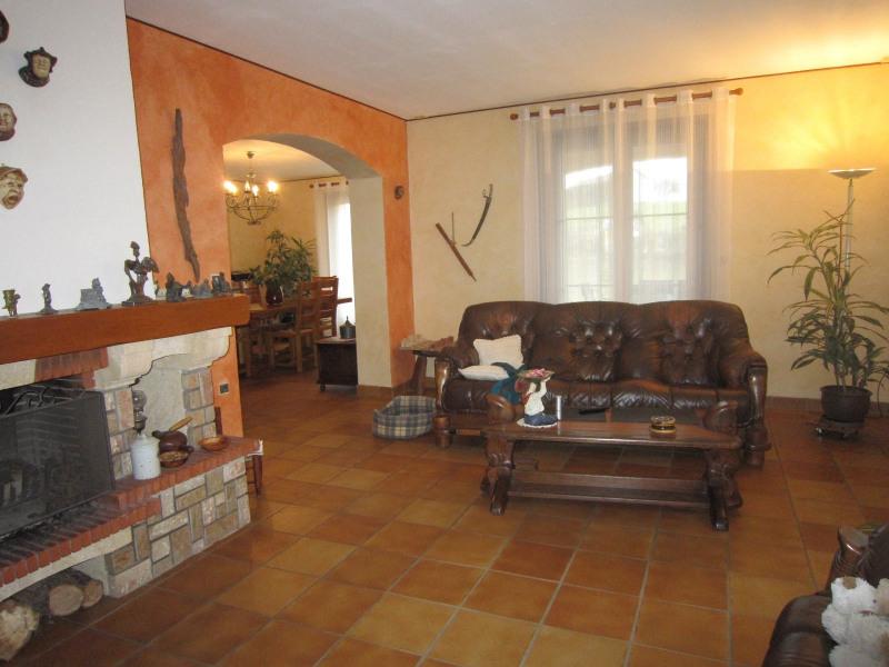Sale house / villa Labouquerie 275000€ - Picture 5