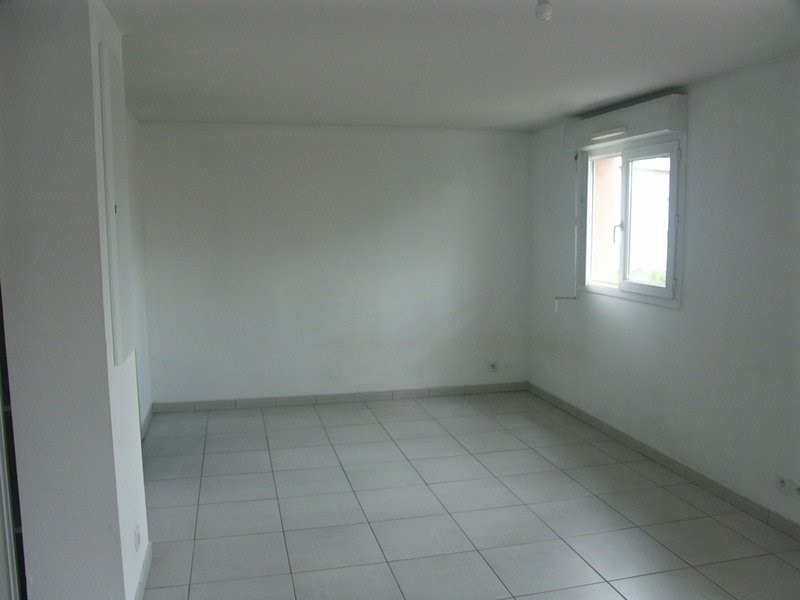 Rental apartment Tarbes 382€ CC - Picture 5