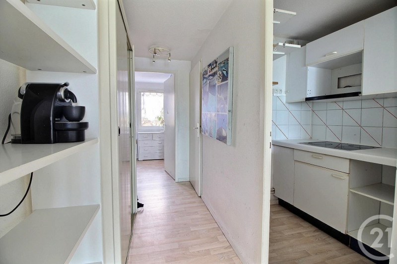 Vente appartement Arcachon 319 000€ - Photo 5