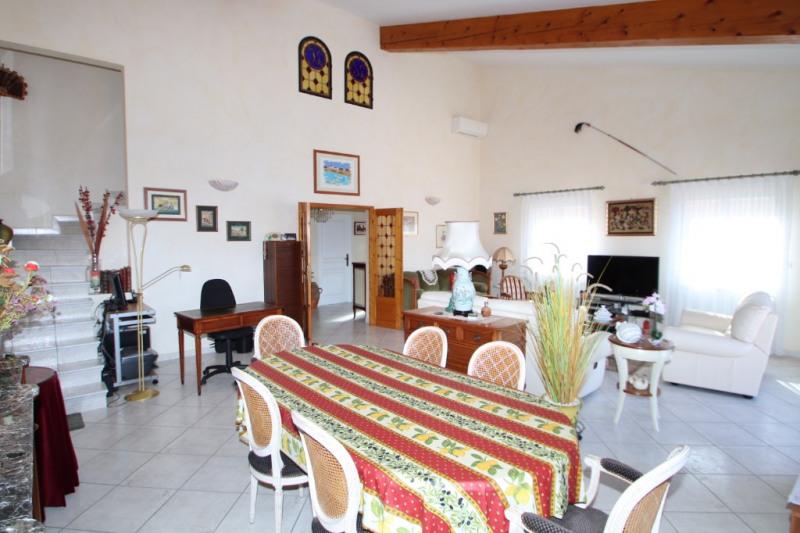 Venta de prestigio  casa Banyuls sur mer 578000€ - Fotografía 6