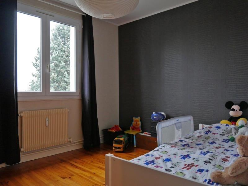 Vente appartement Villefranche sur saone 109000€ - Photo 5