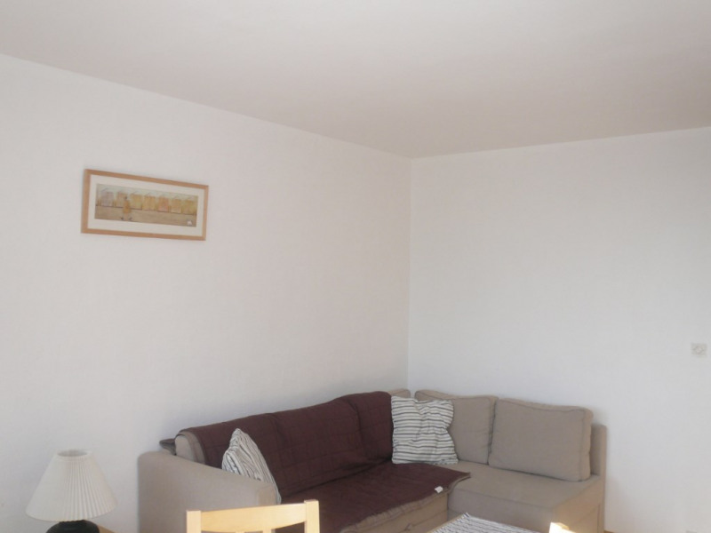 Sale apartment Biscarrosse 124 000€ - Picture 5