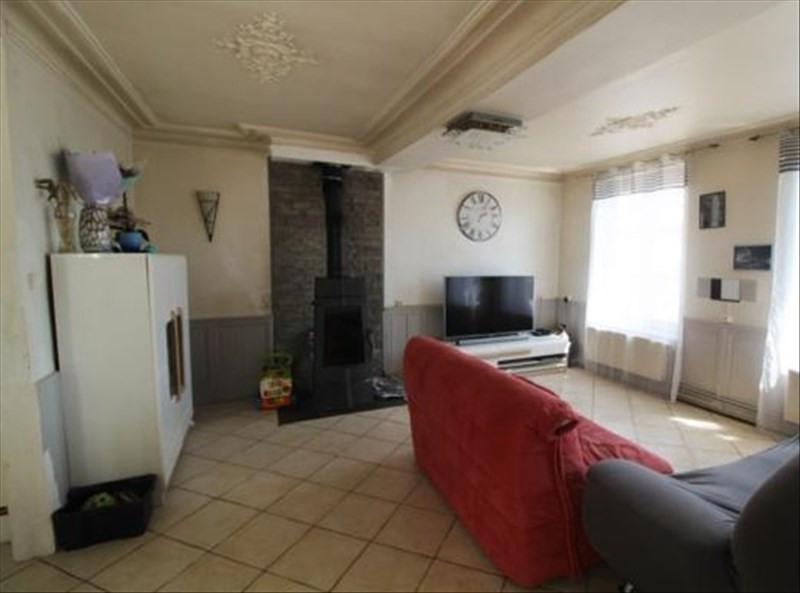 Venta  casa Lizy sur ourcq 180000€ - Fotografía 3