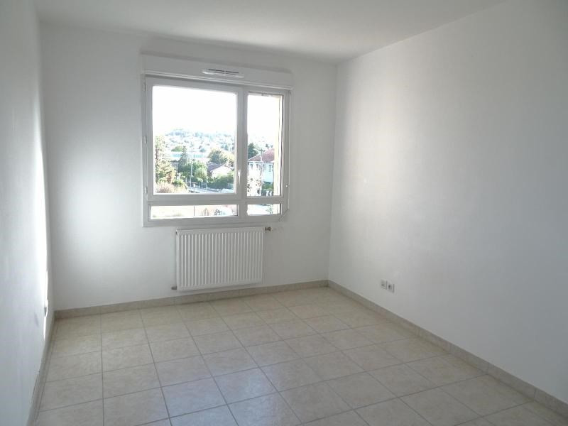 Location appartement Limas 586,83€ CC - Photo 4