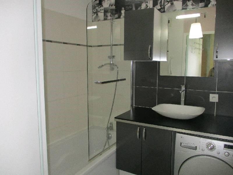 Vente appartement Limeil brevannes 280000€ - Photo 6