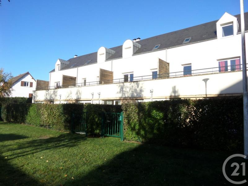 Location appartement Verson 565€ CC - Photo 12