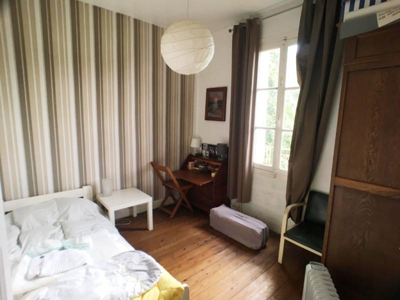 Sale house / villa La chartre sur le loir 296800€ - Picture 12