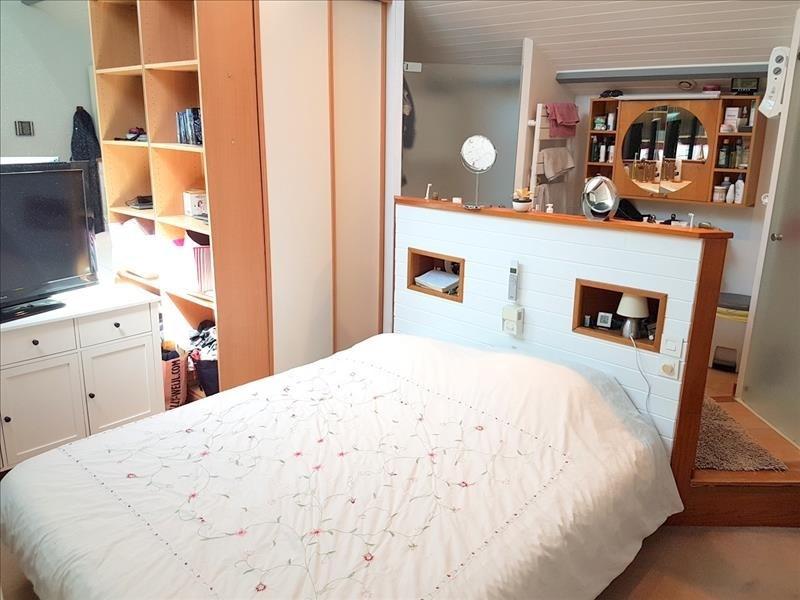 Vente de prestige appartement Pornichet 649500€ - Photo 6