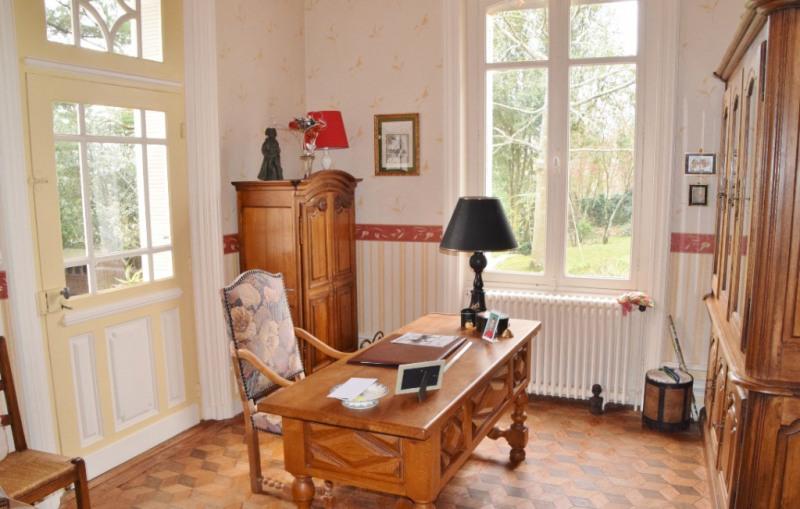 Vente de prestige maison / villa Saint-nazaire 967000€ - Photo 4