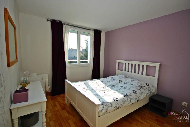Vente maison / villa Champs sur marne 349000€ - Photo 6