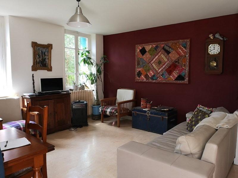 Sale house / villa Saint-girons 120000€ - Picture 8
