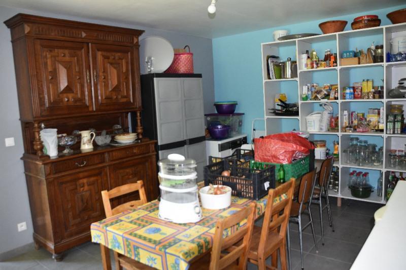 Venta  casa Saissac 235400€ - Fotografía 7