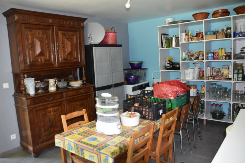 Vente maison / villa Saissac 235400€ - Photo 7
