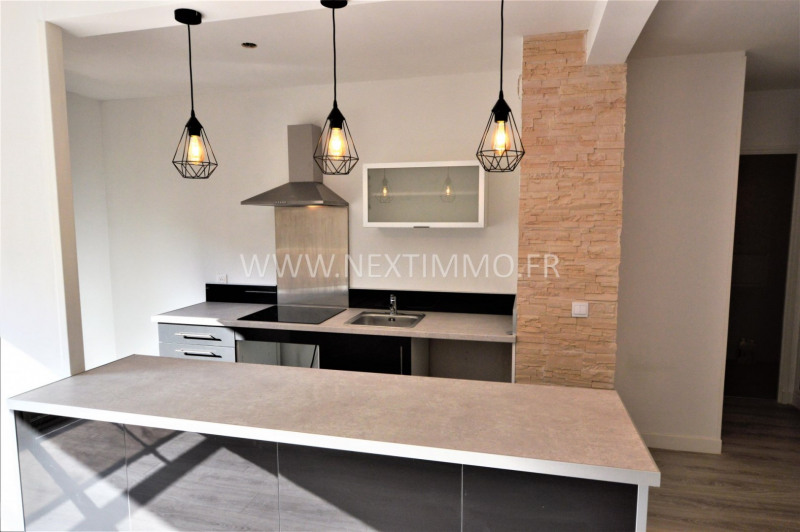 Verkauf wohnung Menton 233000€ - Fotografie 2