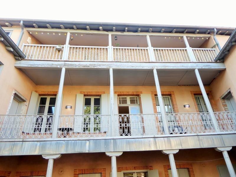 Sale apartment Montauban 275000€ - Picture 3