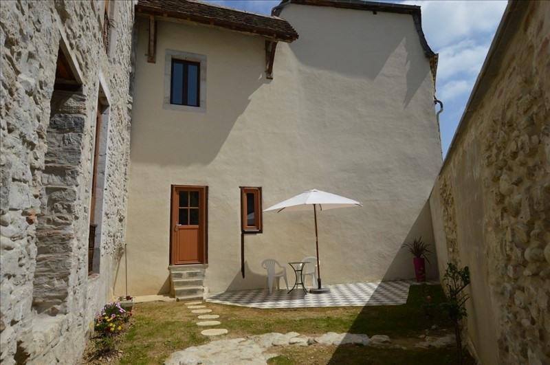 Sale house / villa Sauveterre de bearn 326000€ - Picture 3
