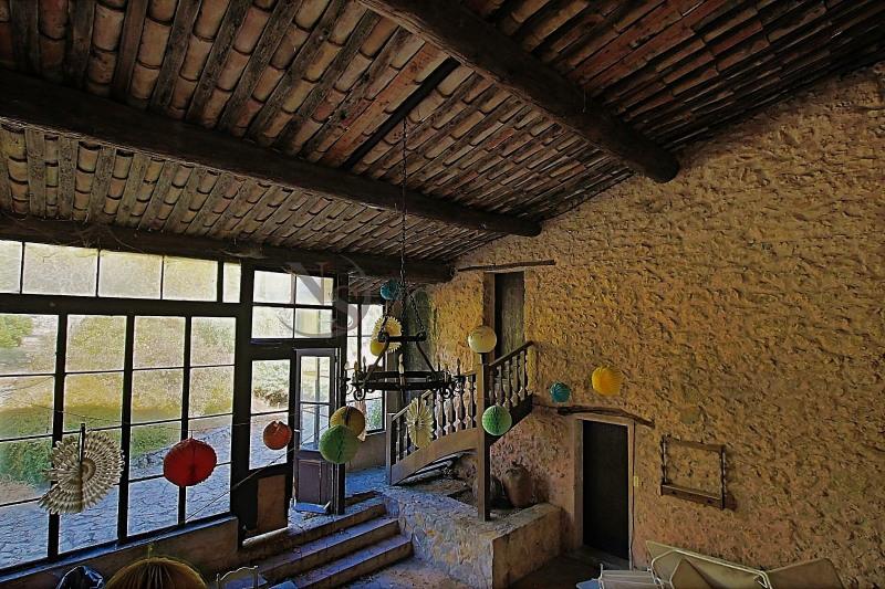 Vente de prestige château St maximin la ste baume 2800000€ - Photo 6