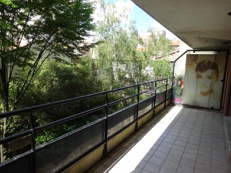 Location appartement Toulouse 790€ CC - Photo 6