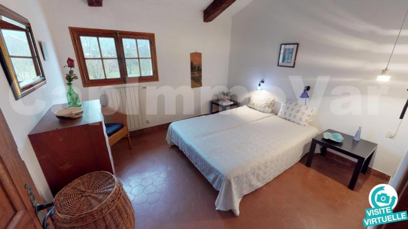 Vente de prestige maison / villa Signes 560000€ - Photo 14