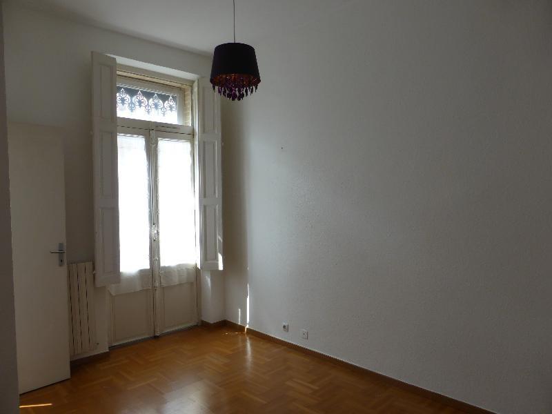 Verkauf wohnung Toulouse 270000€ - Fotografie 3