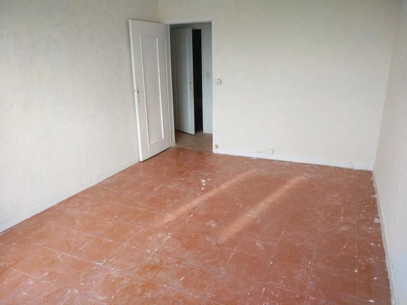 Vente appartement Bezons 155 000€ - Photo 2