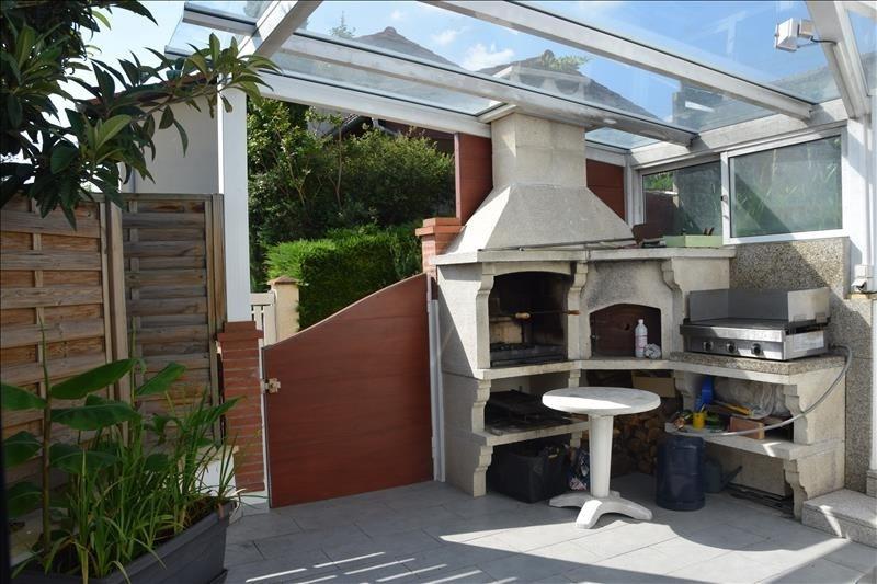 Deluxe sale house / villa Quint-fonsegrives 680000€ - Picture 8