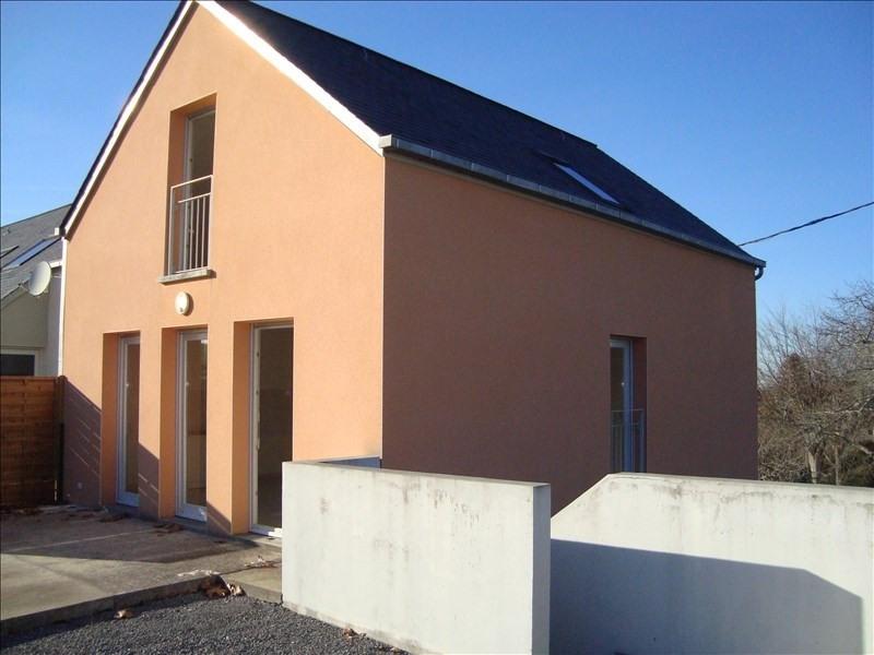 Vente maison / villa Oloron ste marie 185000€ - Photo 1