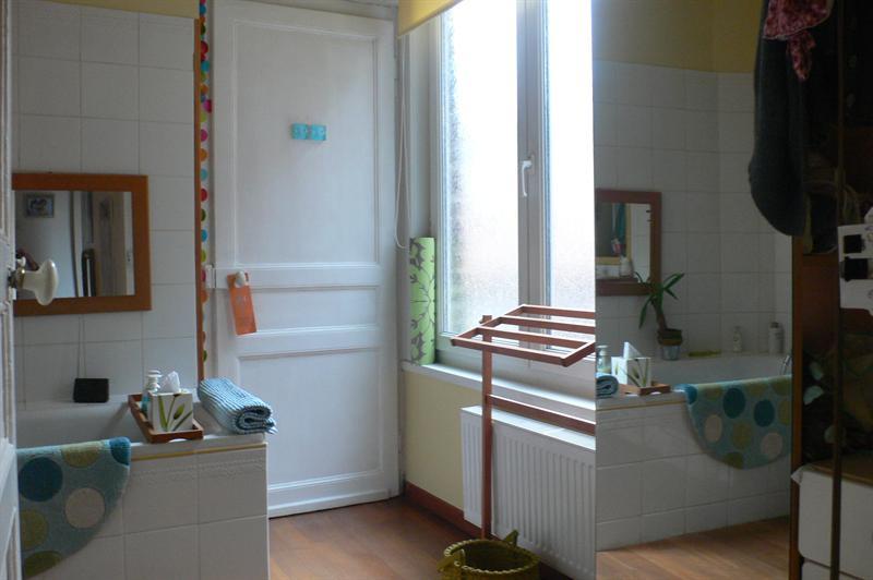 Sale house / villa Lille 399000€ - Picture 8