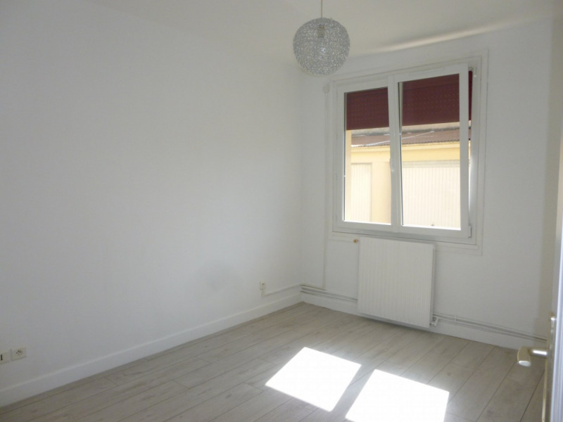 Sale apartment Toulouse 132 000€ - Picture 6
