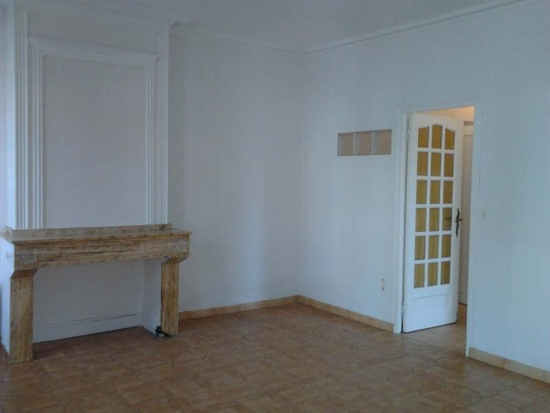 Rental apartment Toulouse 762€ CC - Picture 5