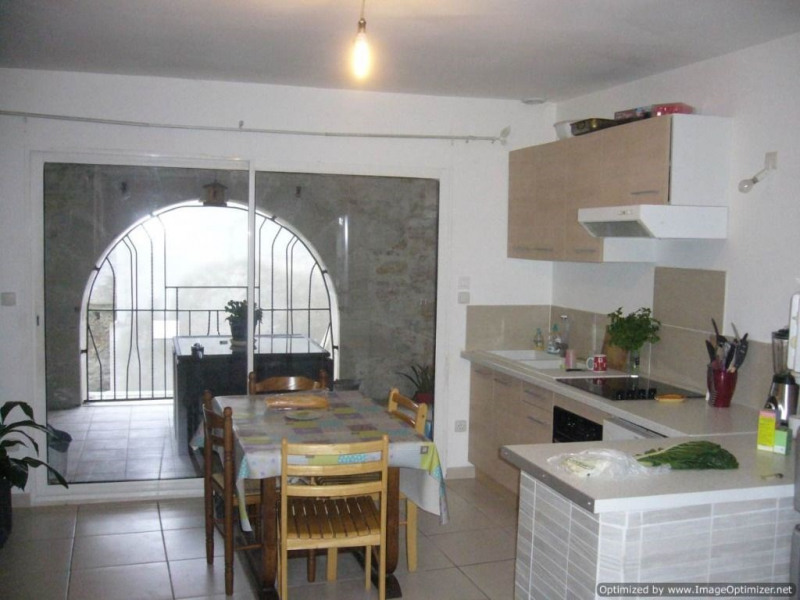 Sale building Villepinte 185 000€ - Picture 4