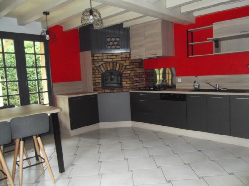 Vente maison / villa Bergerac 291250€ - Photo 6
