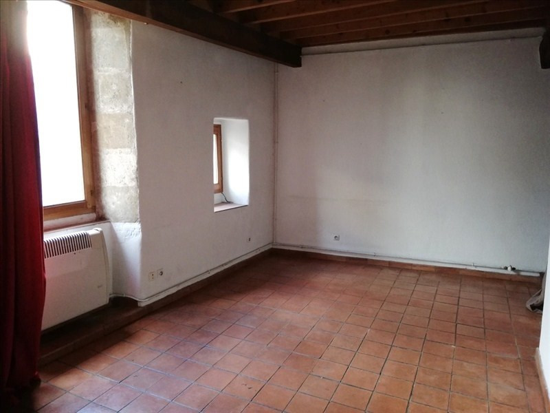 Location appartement Valence 425€ CC - Photo 2