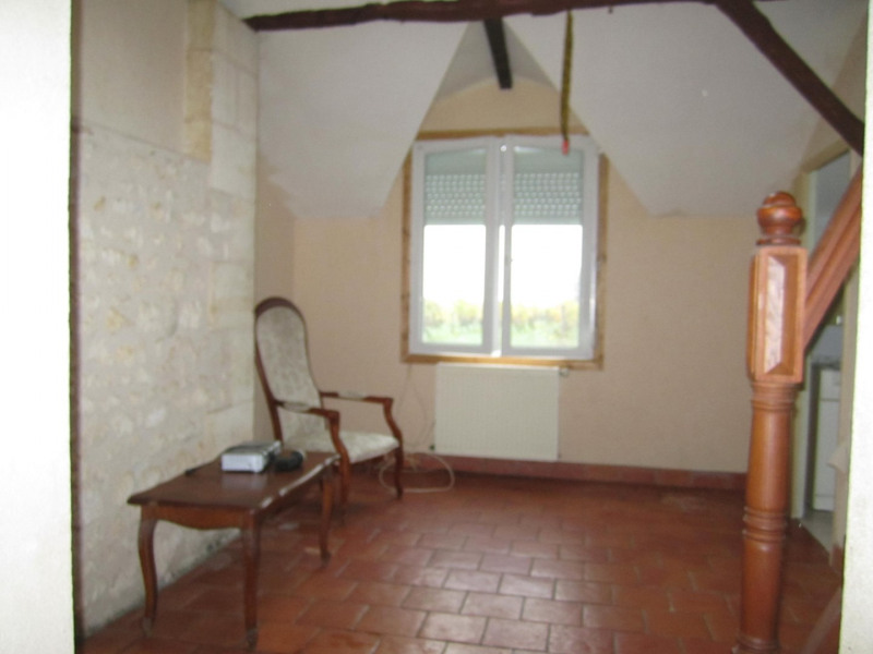 Location maison / villa Baignes-sainte-radegonde 495€ CC - Photo 2
