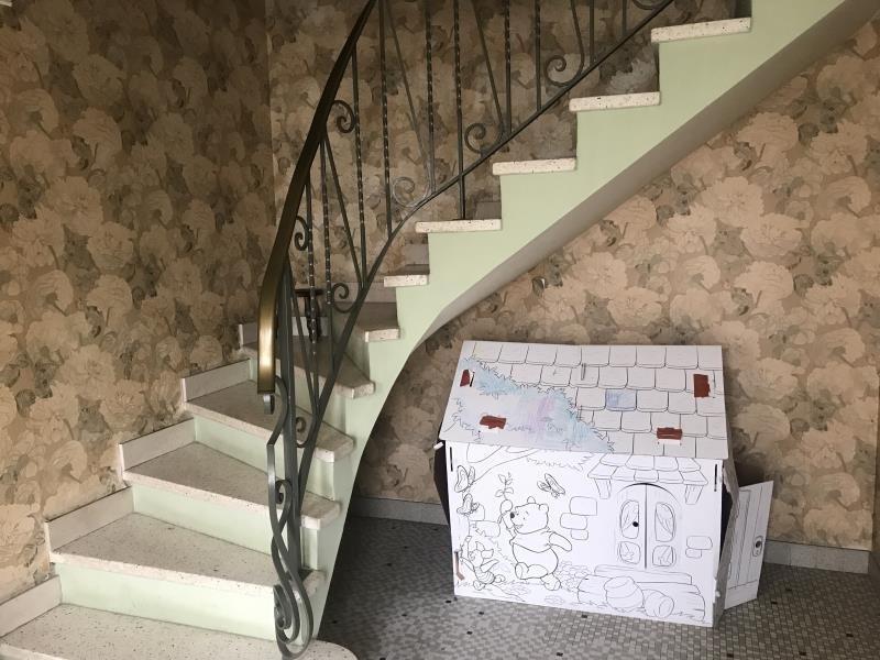 Vente maison / villa St brieuc 106000€ - Photo 5