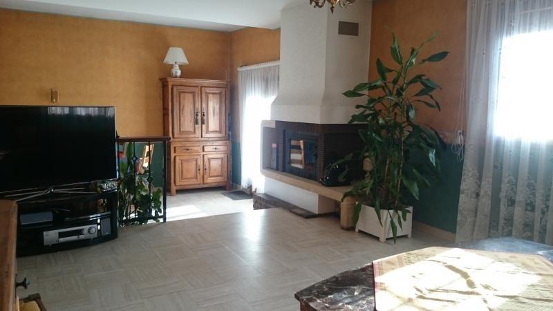 Vente maison / villa Sartrouville 423000€ - Photo 3