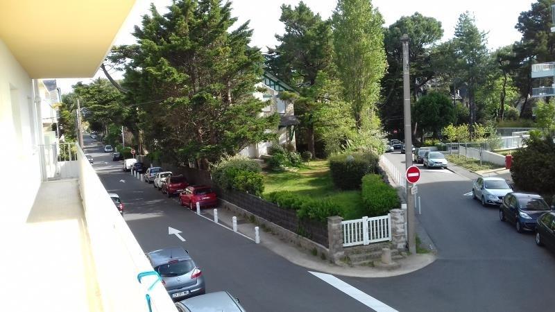 Vermietung von ferienwohnung wohnung La baule 1200€ - Fotografie 2