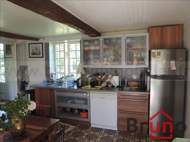 Vendita casa Tours en vimeu 241400€ - Fotografia 3