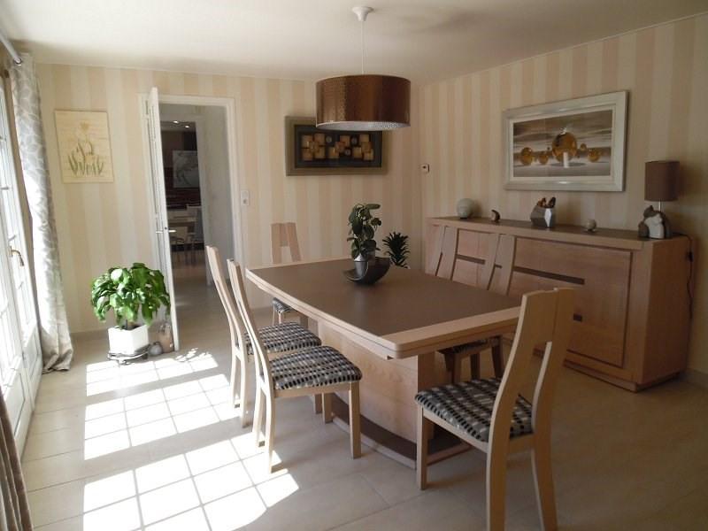 Vente maison / villa Mers les bains 240000€ - Photo 3