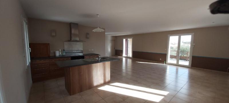 Vente maison / villa Boisset et gaujac 249000€ - Photo 2