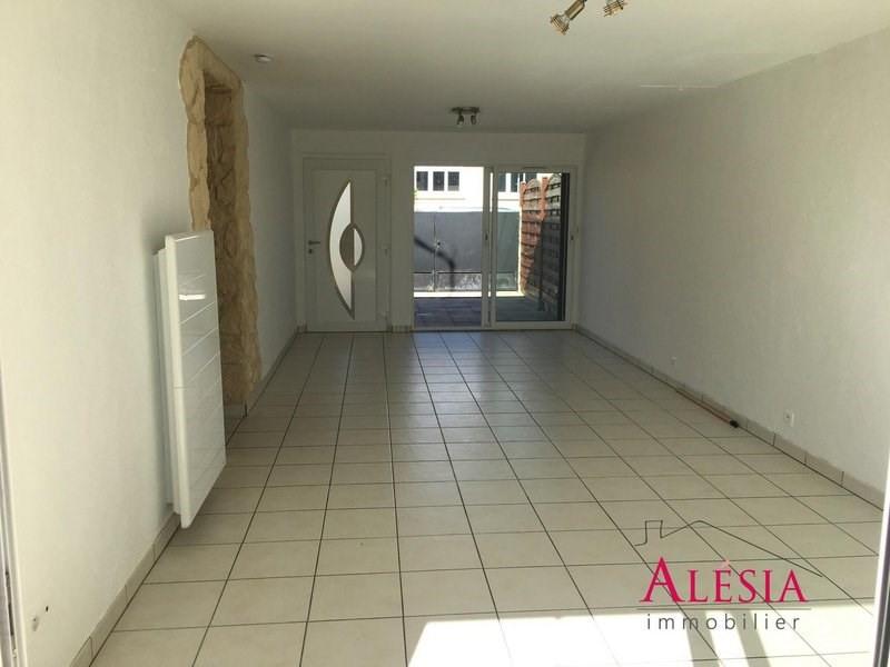 Vente maison / villa Mourmelon-le-petit 180800€ - Photo 7