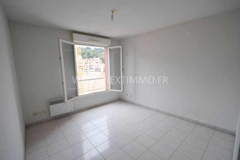 Alquiler  apartamento Menton 1076€ CC - Fotografía 4